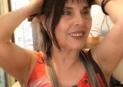 Liliana Heer