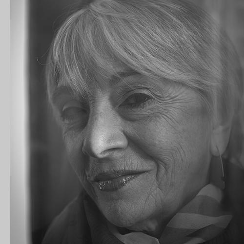 María Lanese