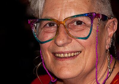 Carmen Liliana Bianco