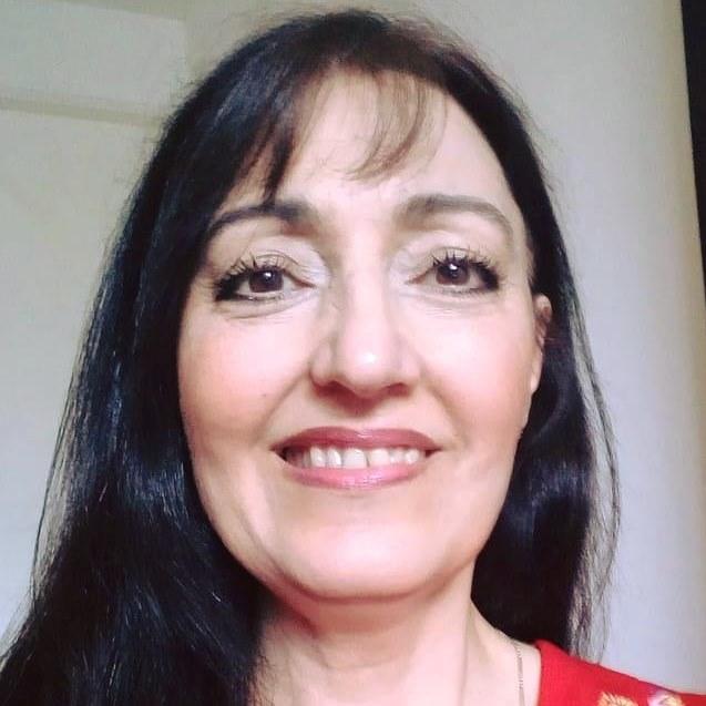 Cecilia Elsa Collazo