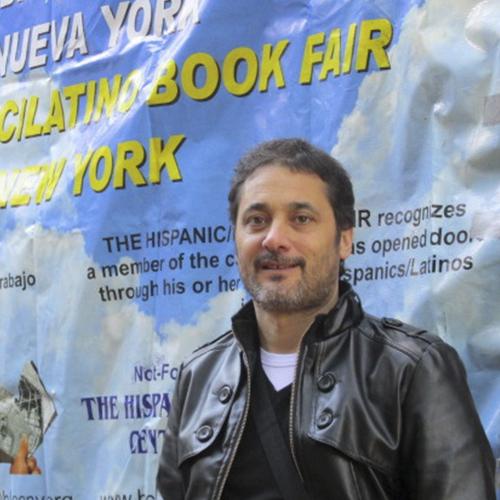 Gabriel Súnico
