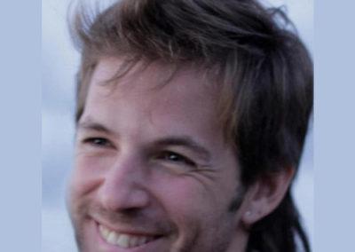 Karel Poborsky