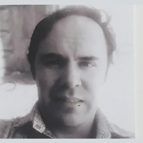 Cristian Cano
