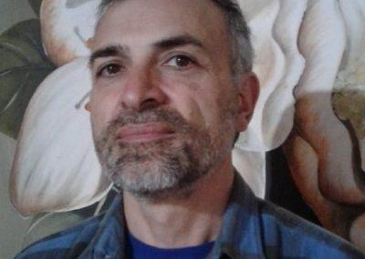 Gabriel Alejandro López