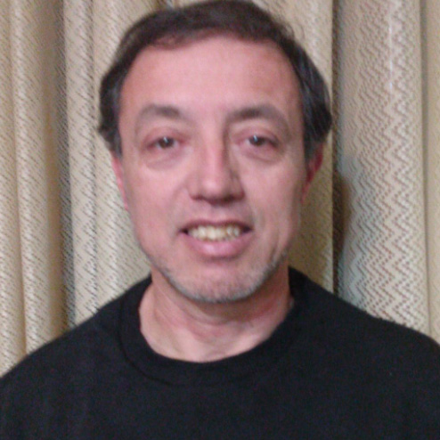 Gustavo Riarte