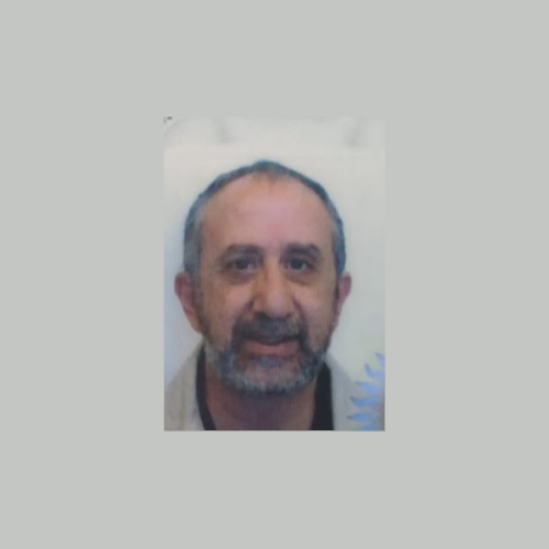 Héctor Omar Jacobo