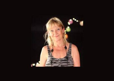 Irene Klein