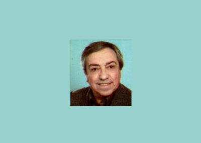 Jorge Omar Hermiaga