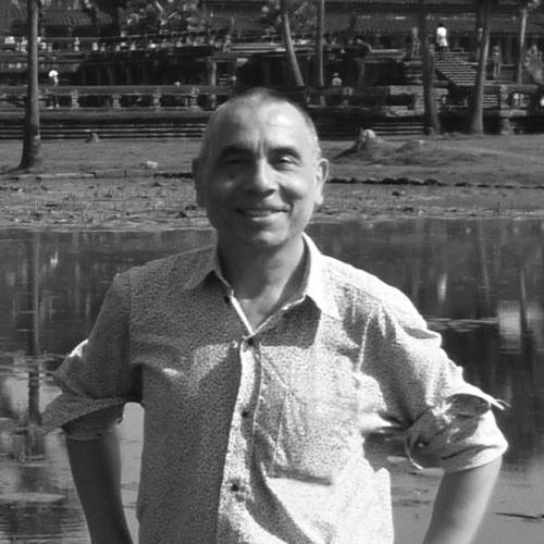 José María Gómez