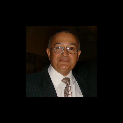Julio Guerreri