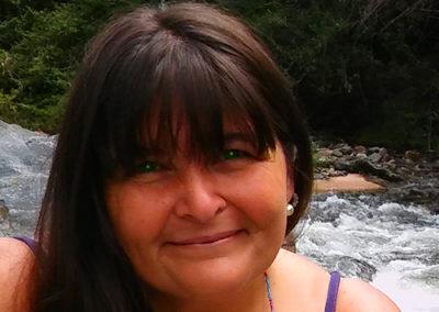 Karina Piriz