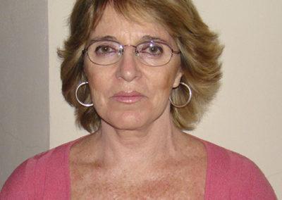 Graciela Norma Moreschi