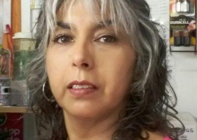 María Elena Altamirano