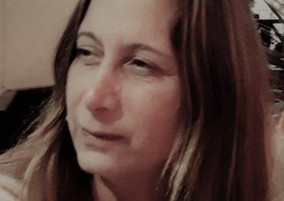 Marcela Galván
