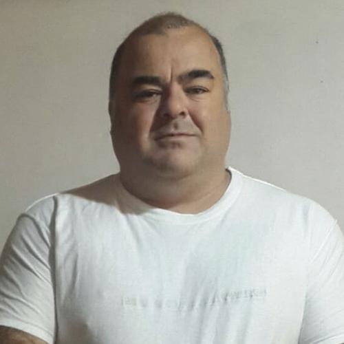 Marcelo Daniel Sosa
