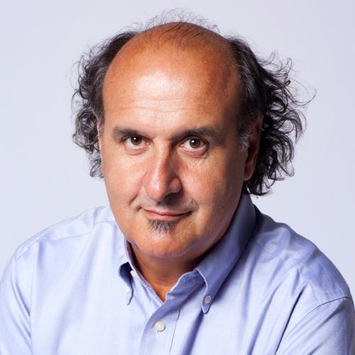 Pablo Pedroso