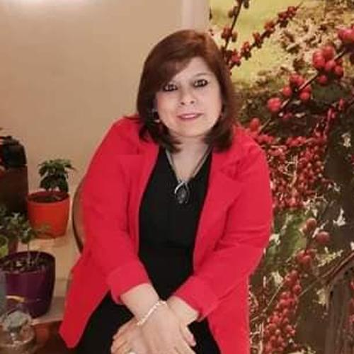 Sara María Argüello
