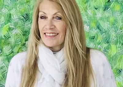 Silvia Heidel