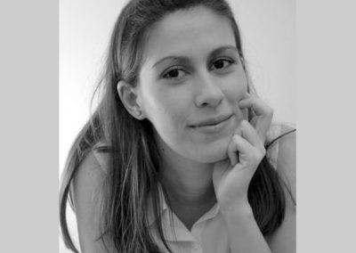 Tatiana Piotte