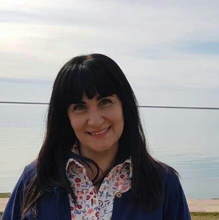 Verónica Raquel Lamberti