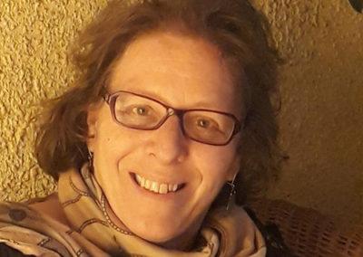 Betina Keizman