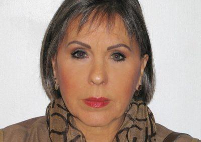 Alicia Bibiana Berini