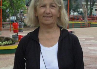 Angélica Maschio