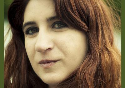Julieta Antonelli