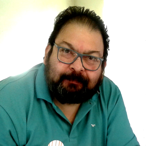 Julio Ricardo Estefan