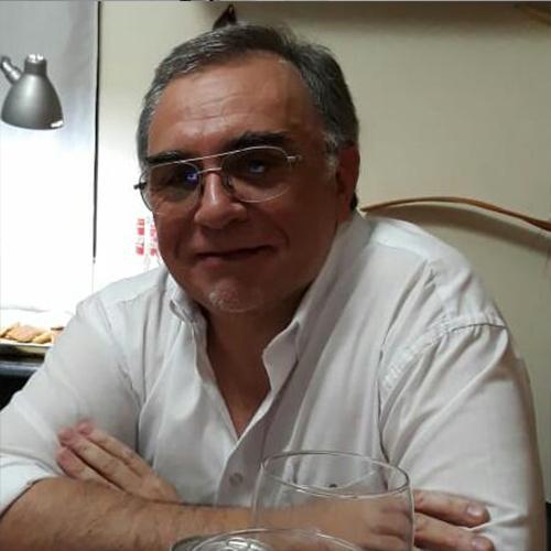 Fernando Armando Roig