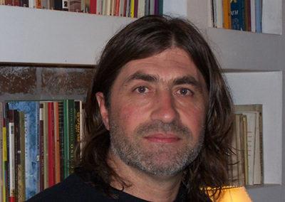 Gabriel Vacchelli