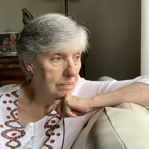 Liliana Mercedes Aguilar Orantes