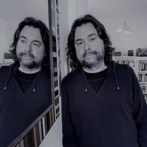 Fabio Nahuel Lezcano