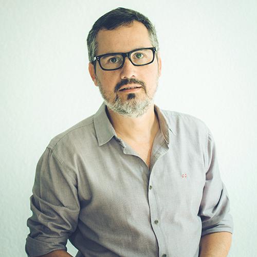 Pablo Bigliardi