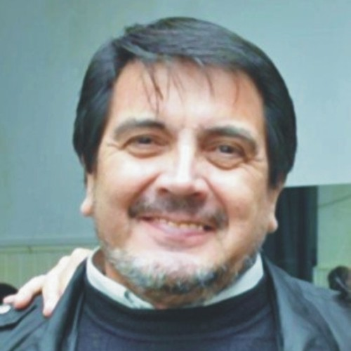 Raúl Omar Videira