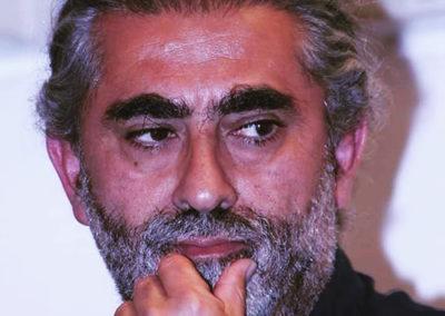 Ricardo Di Mario