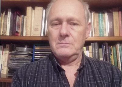 Rubén Isidoro Bourlot