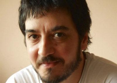 Sebastián Pandolfelli