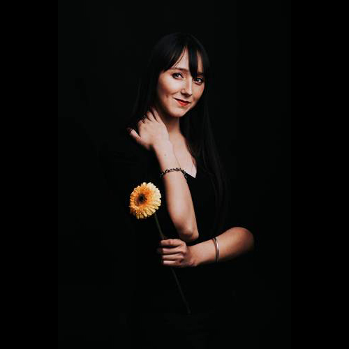 Rosa Soto