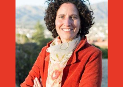 Verónica Andrea Rodríguez