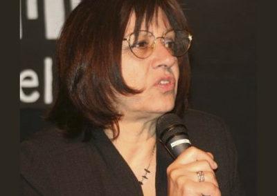María Amelia Diaz