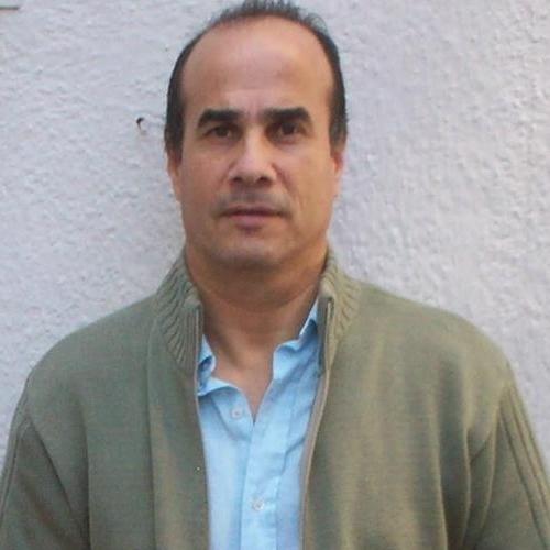 Raúl Astorga