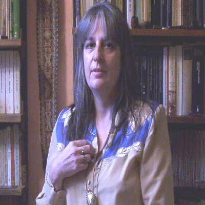 Mónica Beatriz Ferrero
