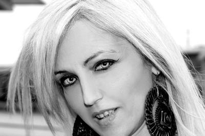 Mariela Govea