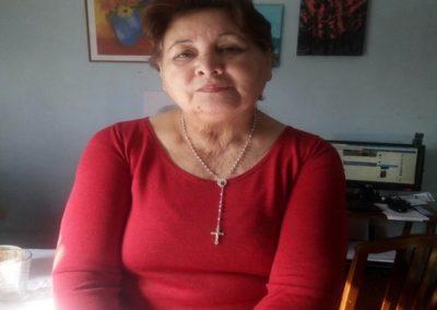 Ana Noemí Angioni