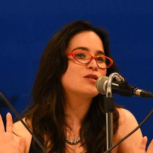 Azucena Galettini