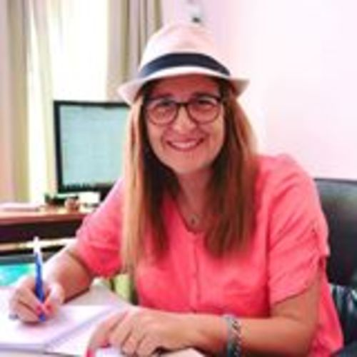 Graciela Amalfi