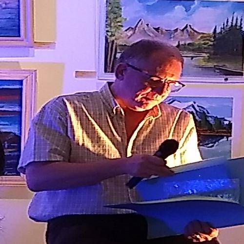 Miguel Alberto José Sarno