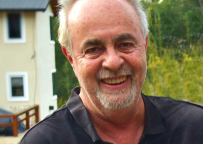 Eduardo Pita