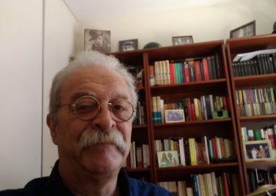 Jorge Roberto Zanardi